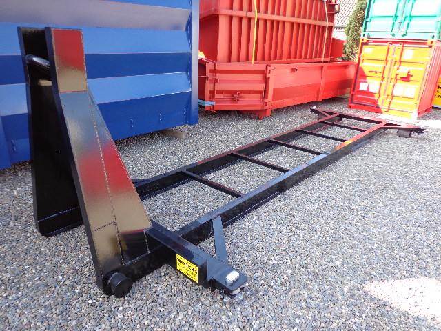 Container Modificaties   Containerhandel Winters